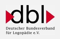logo-dbl-ev